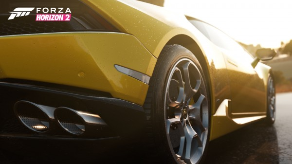 E3-PressKit-02-WM-ForzaHorizon2-jpg