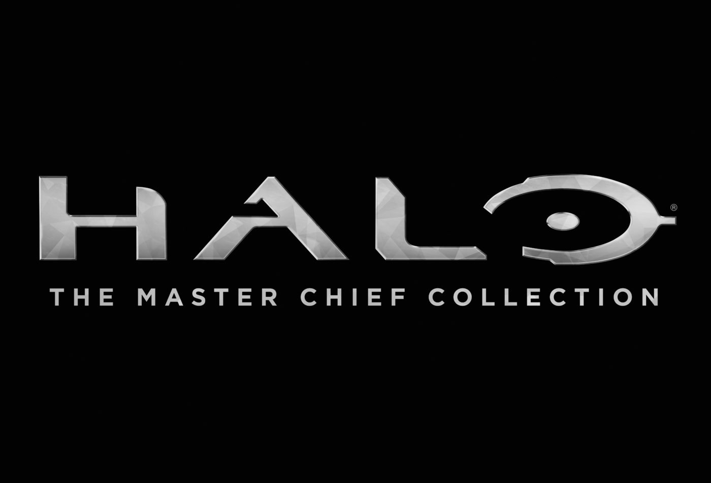 mcc logo halo - photo #9