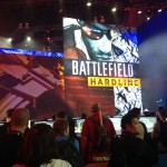 , MP Talk – E3 2014 Edition: Our Thoughts, Winners, and Losers, MP1st, MP1st