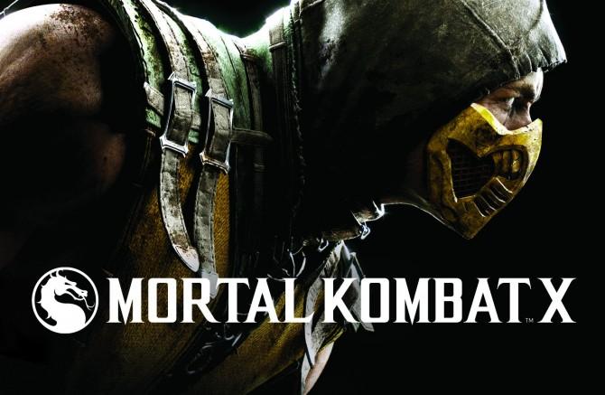 MortalKombatX_KeyArt_Crop-670x437.jpg