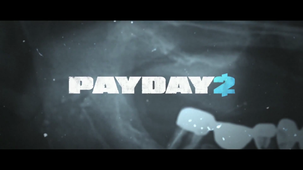 payday 2 new content