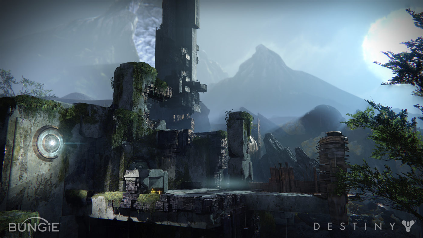 Become legend by completing these 40 destiny achievements and trophies