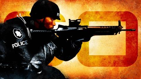 MP1st » CS: Global Offensive
