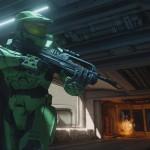, 35 Screens of Halo 2: Anniversary, MP1st, MP1st