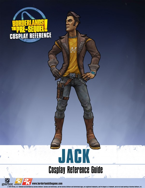 entry-20140603-Jack-pic1