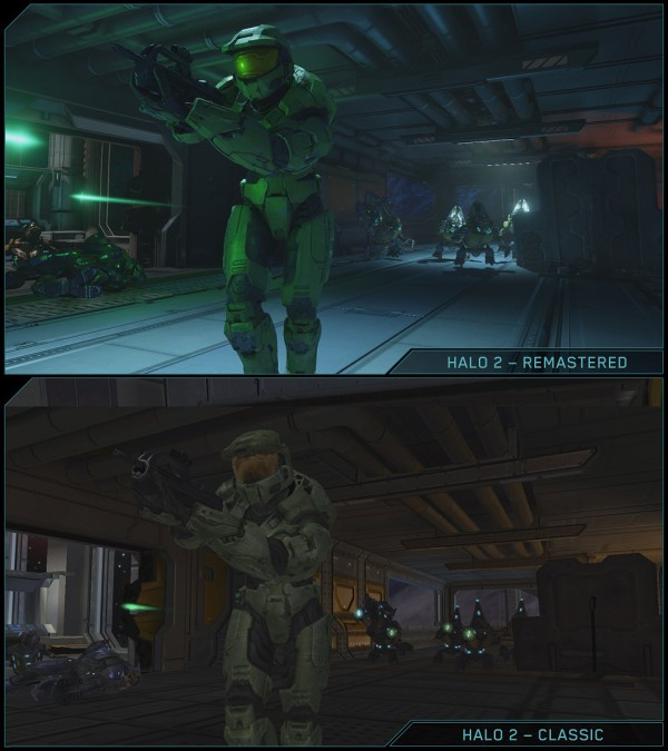 halo-the-master-chief-collection-51