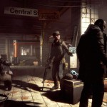 , Open World Shooter From Crytek and Deep Silver, Homefront: The Revolution Arrives 2015, Catch the First Trailer, MP1st, MP1st