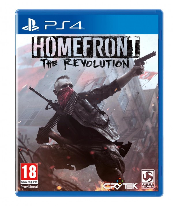 homefront_the_revolution_ps4