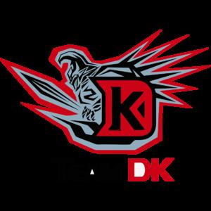 300px-Dk_logo
