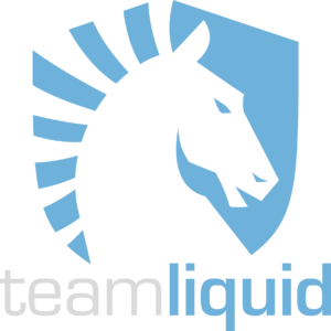 300px-Liquidlogobig