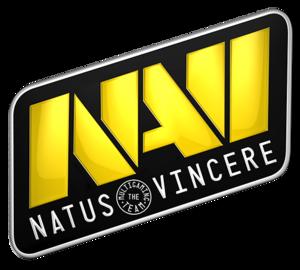 300px-Navi_logo