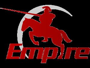 300px-Team_empire