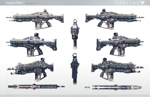 Destiny_Assault_Rifle_1_wallpaper