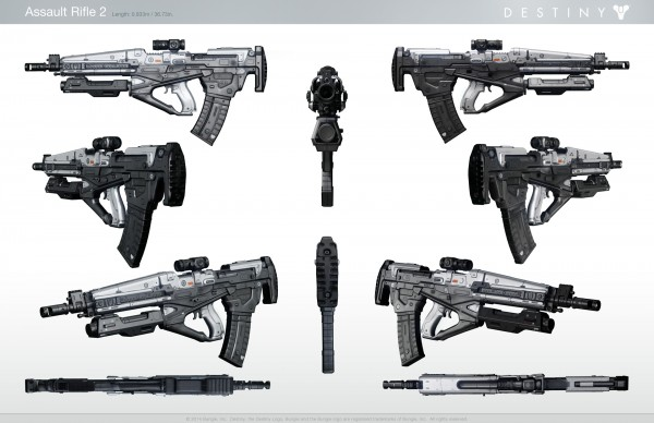 Destiny_Assault_Rifle_2_wallpaper