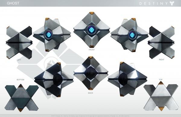 Destiny_Ghost_Character_Sheet_wallpaper