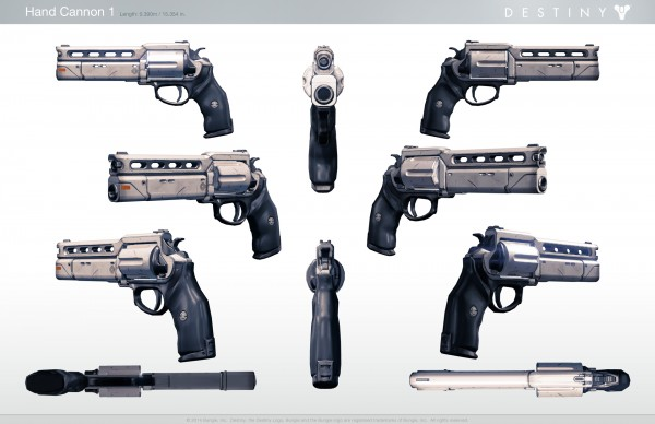 Destiny_Hand_Cannon_1_wallpaper