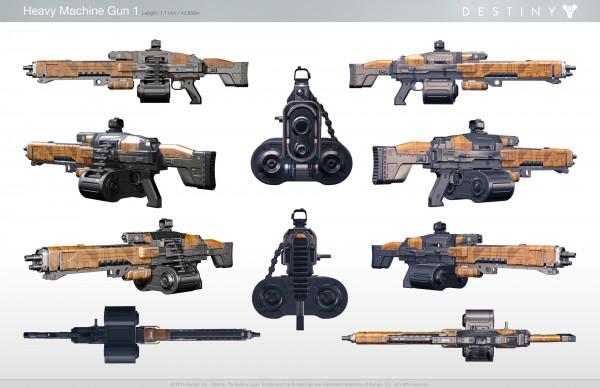 Destiny_Heavy_Machine_Gun_wallpaper