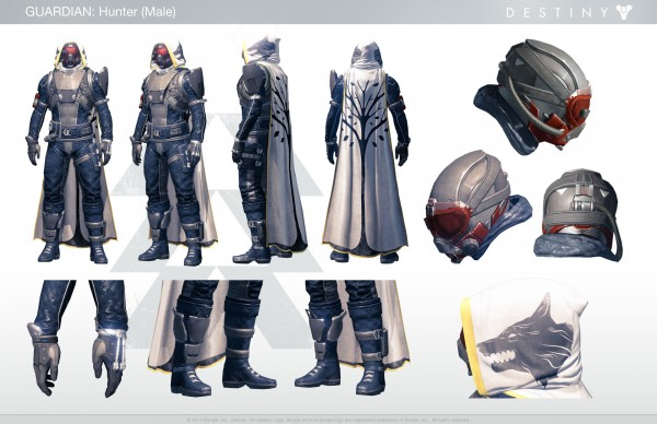 Destiny_Hunter_1_Character_Sheet_wallpaper