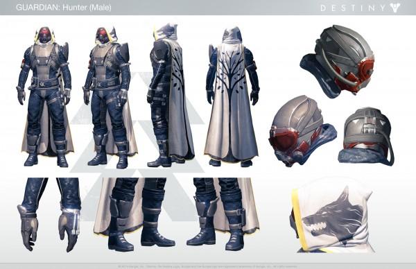Destiny_Hunter_1_Character_Sheet_wallpaper