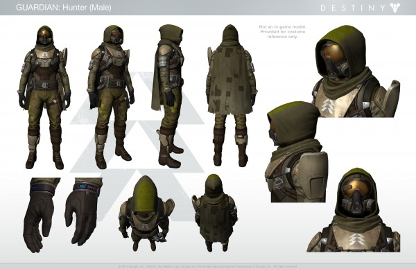 Destiny_Hunter_2_Character_Sheet_wallpaper