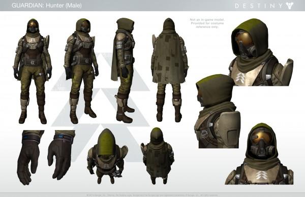 Destiny_Hunter_2_Character_Sheet_wallpaper