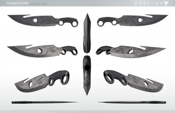 Destiny_Hunters_Knife_wallpaper