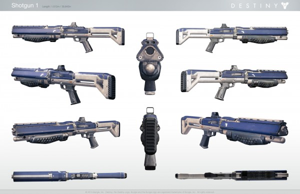 Destiny_Shotgun_1_wallpaper