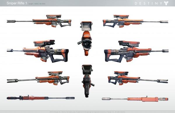Destiny_Sniper_Rifle_1_wallpaper