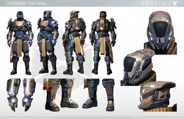 Destiny_Titan_1_Character_Sheet_wallpaper