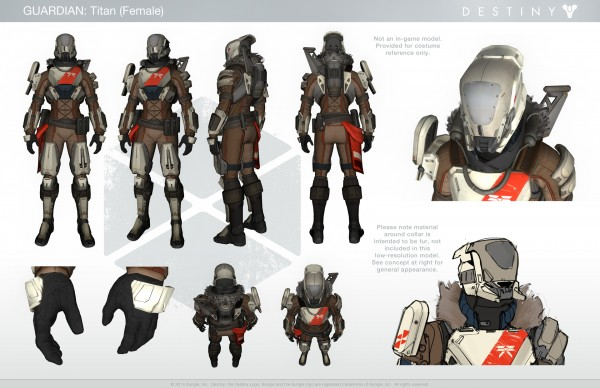 Destiny_Titan_2_Character_Sheet_wallpaper