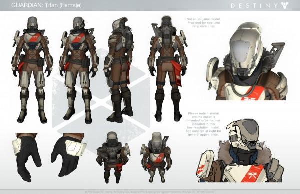 Destiny_Titan_2_Character_Sheet_wallpaper