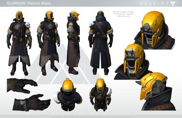 Destiny_Warlock_2_Character_Sheet_wallpaper