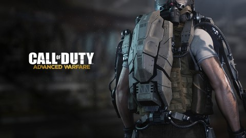 Retailers Opening Early For Call of Duty: Advanced Warfare Launch on West Coast