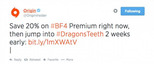 Screen Shot 2014-07-03 at 2.45.47 PM