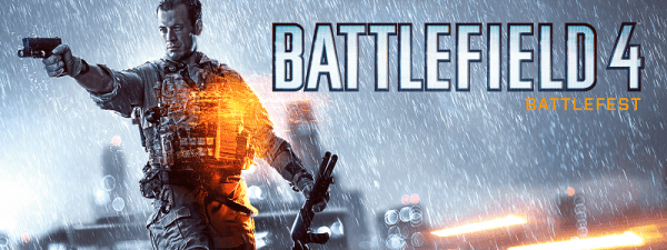 """, DICE Introduces """"Battlefest"""" Month-Long BF4 Festival, Offers AMD Graphics Cards and PCs as Prizes, MP1st, MP1st"""