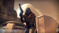 destiny-dust-palace-screen-01-ps4-us-07jul14