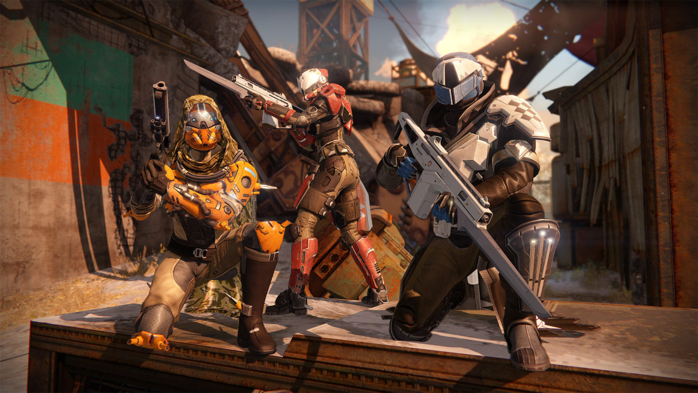 destiny matchmaking voice Log in to gamefaqsin destiny gibt es kein matchmaking fr highlevel the original destiny looking for s matchmaking system and the lack of a between netflix says.