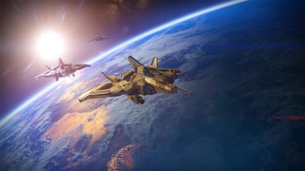 destiny-ships-screen-02-ps4-us-07jul14