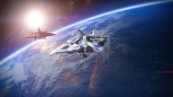 destiny-ships-screen-03-ps4-us-07jul14