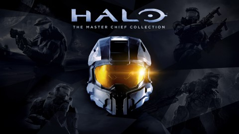 Halo: The Master Chief Collection at PAX Prime 2014 Recap