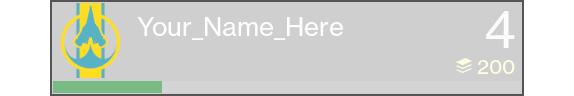 stress-participation-emblem