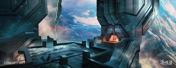 2638792-pax-2014-halo-2-anniversary-concept-lockout-ice-and-fire