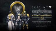 COD_AW_Destiny_bonusLG