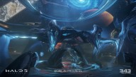 Gamescom-2014-Halo-5-Guardians-Multiplayer-Beta-Map-1-Centerpoint-jpg