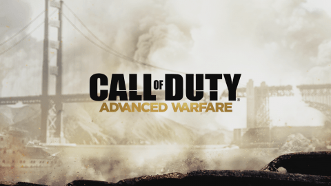 Advanced Warfare Digital Version Now Set To Unlock Midnight Eastern on November 3 For PSN and Xbox One