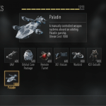 , Advanced Warfare Multiplayer: Everything We Know – Weapons, Attachments, Exo Perks, Exo Abilities, Scorestreaks, and More, MP1st, MP1st