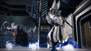 Destiny – Bungie Promises Major Changes For Next Iron Banner Event, Get The Details