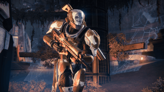 Report – Destiny Will Require Up To 40GB Of Space on Xbox One