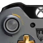 , Call of Duty: Advanced Warfare Xbox One Limited Edition Bundle Launches November, MP1st, MP1st
