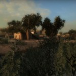 , Insurgency Goes Free To Play This Weekend on Steam, Hunt DLC Launches in Full, MP1st, MP1st